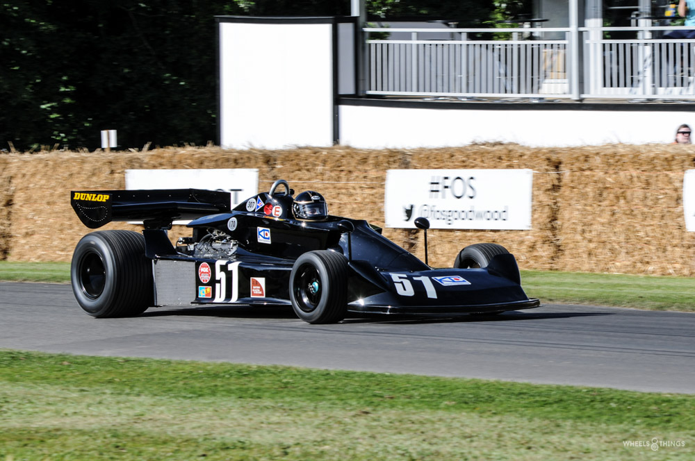 Goodwood_FOS-3