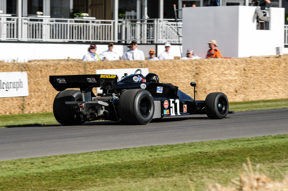 Goodwood_FOS-4