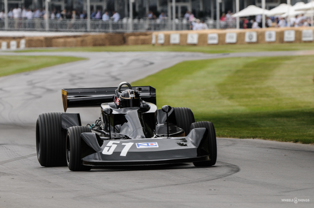 Goodwood_FOS_